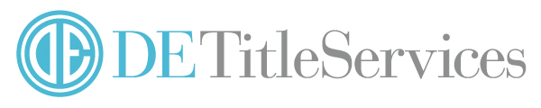 PDE Title - Title Insurance